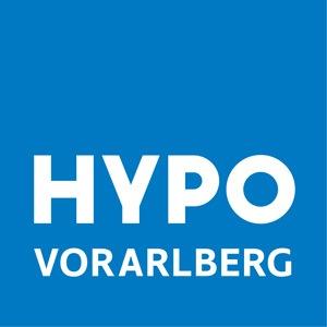 HypoVorarlberg_Logo_RGB