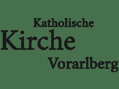 Katholische Kirche Vorarlberg