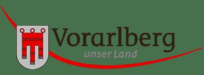 Vorarlberg_Unser-Land_Logo