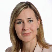 Ulla Lokan