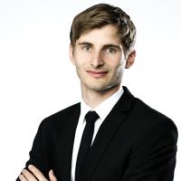 Lukas Moosbrugger