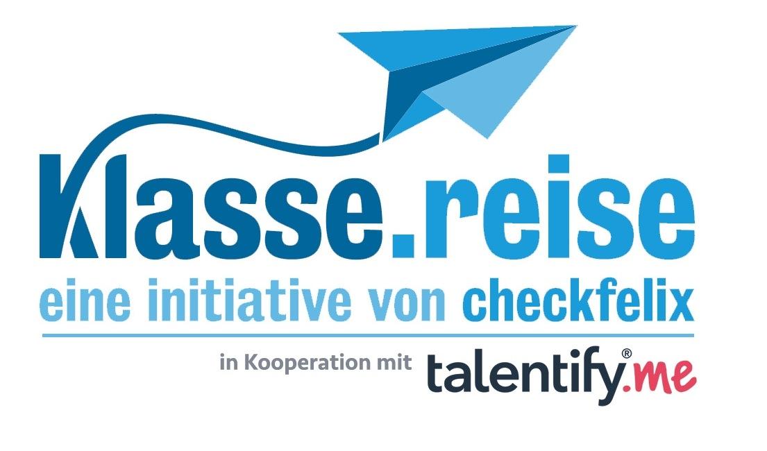 Logo_2017_HR