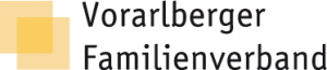 Logo Familienverband