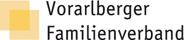 Vorarlberger Familienverband