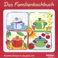 das-familienkochbuch