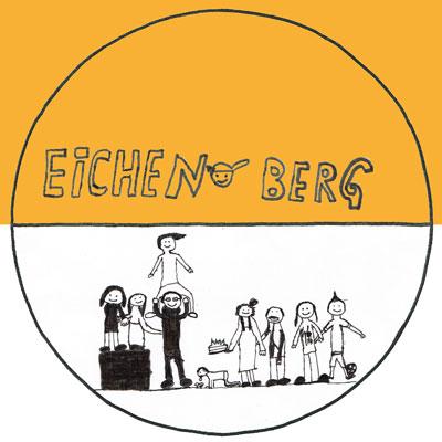 Eichenberg Logo