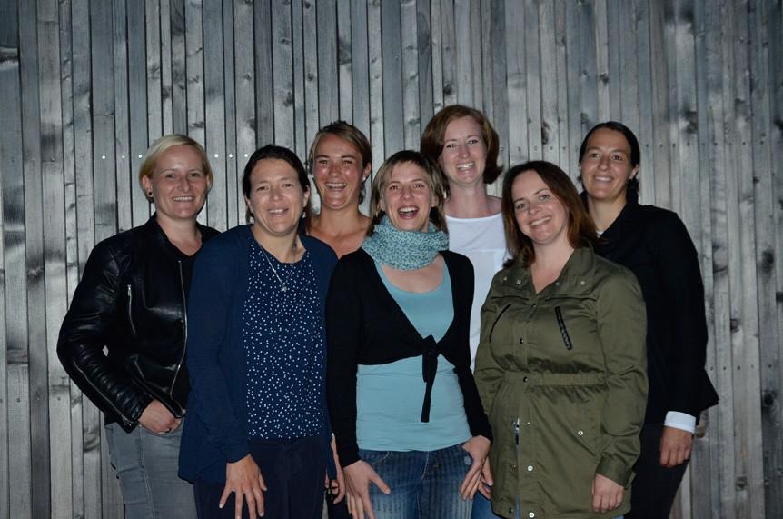 Familienverband Meiningen 2017