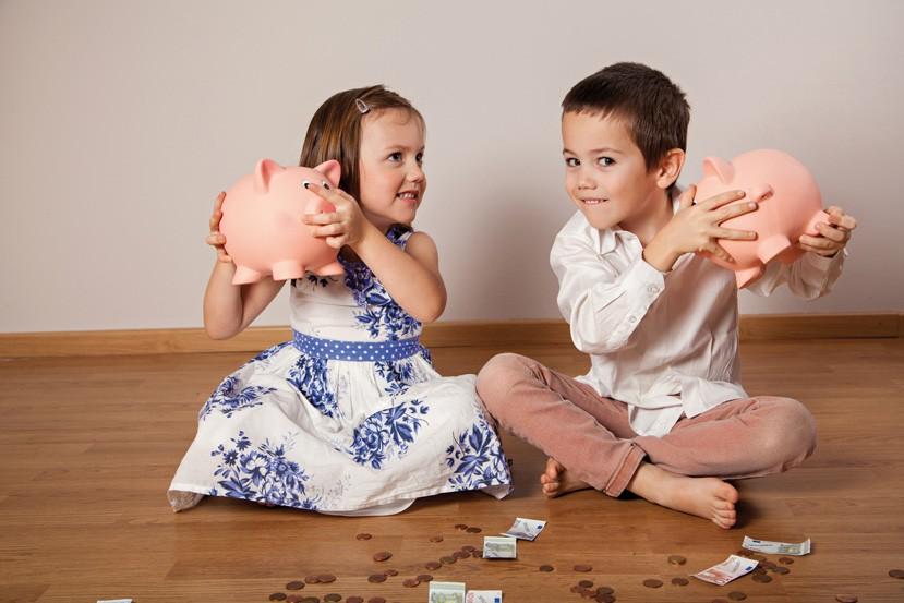 15. Mai: Kostenloser Steuerinfotag