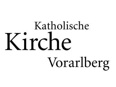 Kath.-Kirche-Vorarlberg-Logo