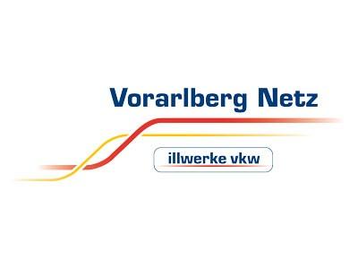 Vorarlberg_Netz_4C_2011_400x300