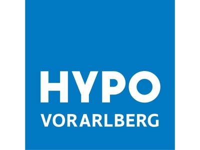 csm_Hypo-Vorarlberg_Logo_RGB_332863d7ea_400x300