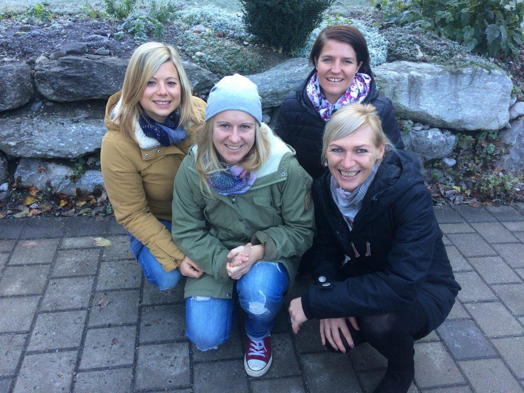 Familienverband Klostertal