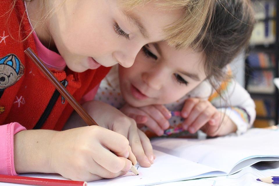 Neun-Lerntipps für die Sommerferien