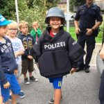 Polizei (1)