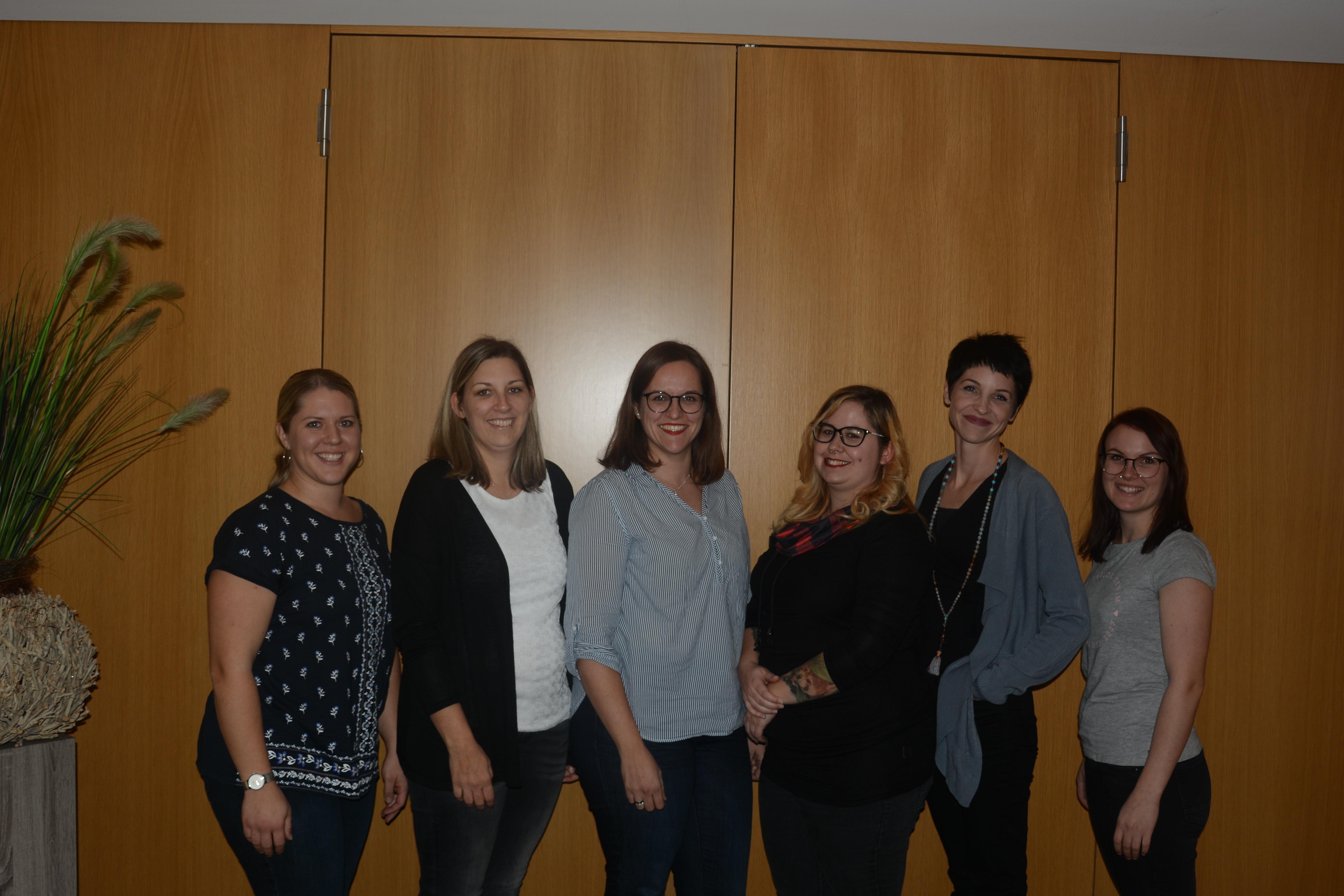Koblach: Neugründung Familienverband Koblach