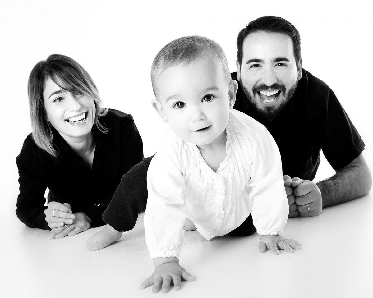 Umfrage der österreichischen Elternvereine