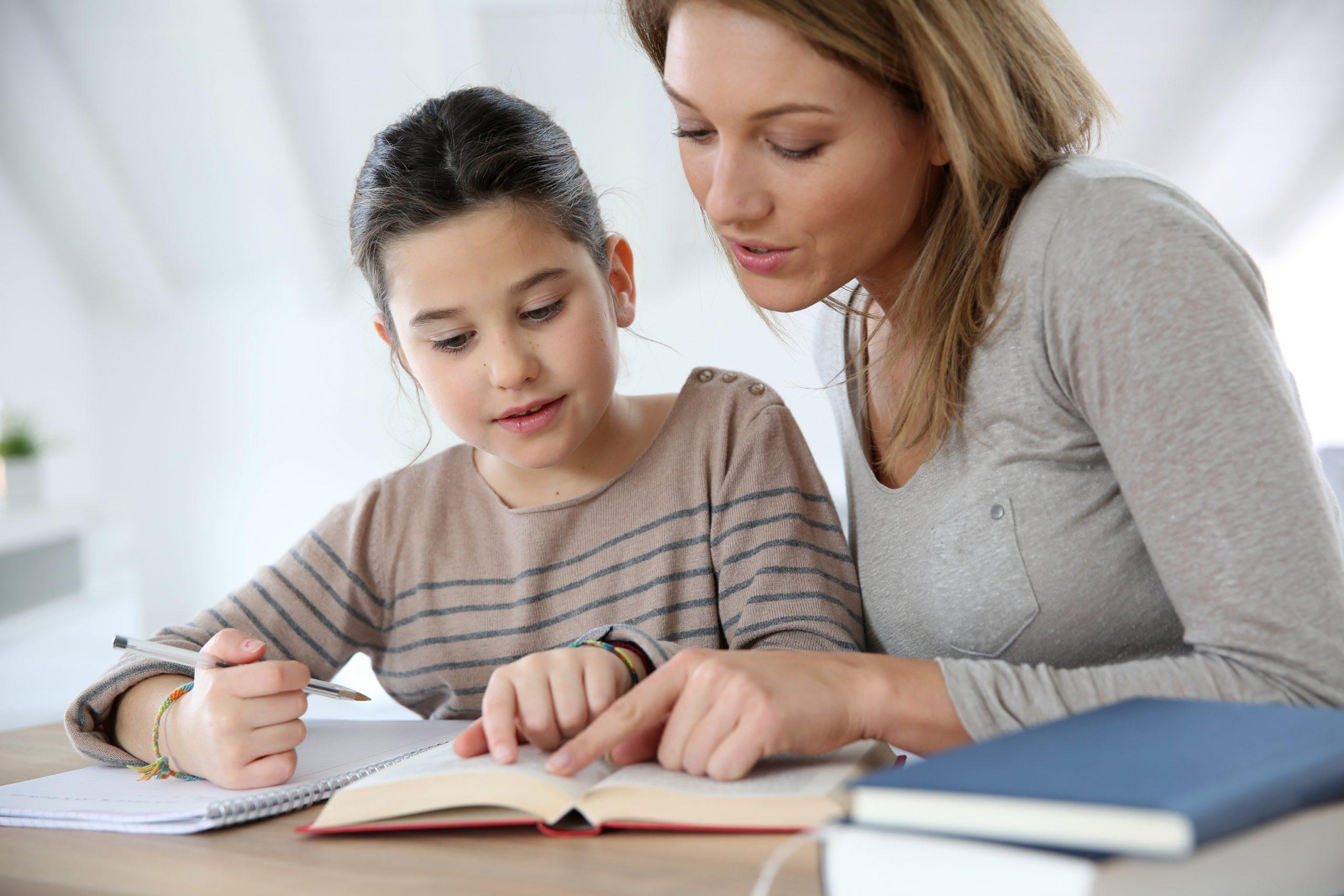 Mütter oftmals alleine für Homeschooling und Care-Arbeit verantwortlich