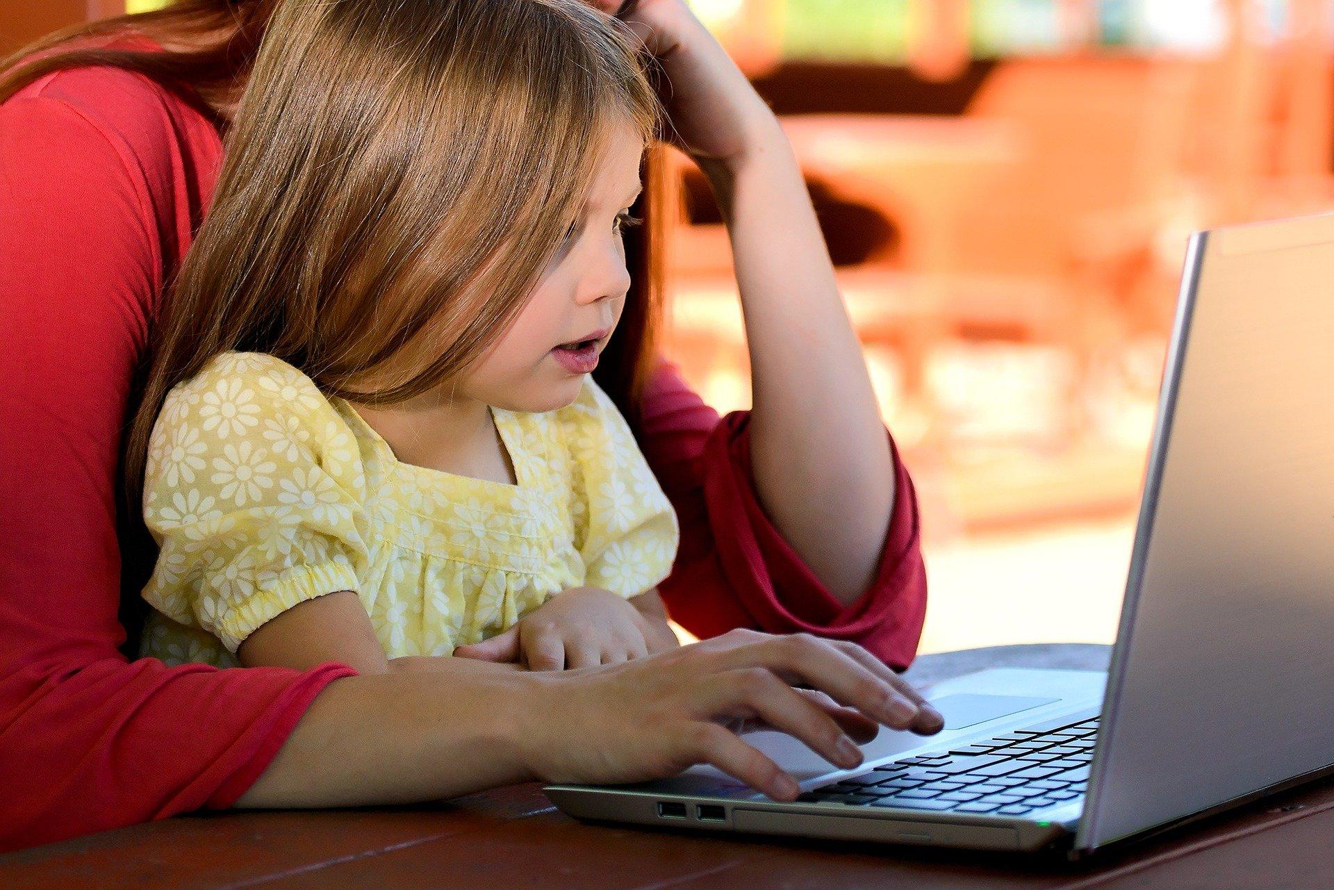 Webinar: Tipps und Tricks für das Homeschooling