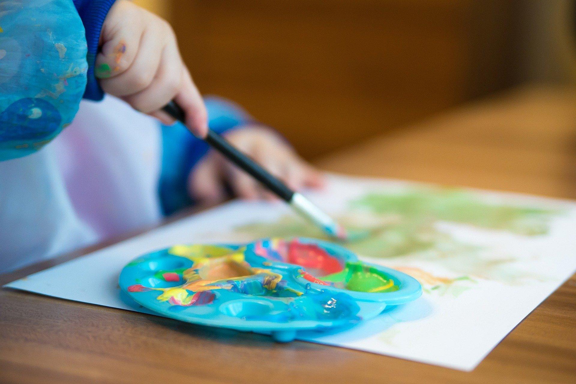 Petition zur Streichung der Förderung des Elternbeitrags für private Kinderbetreuungseinrichtungen