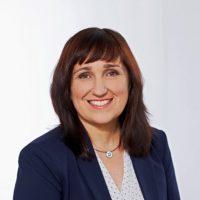 Diana Eberharter