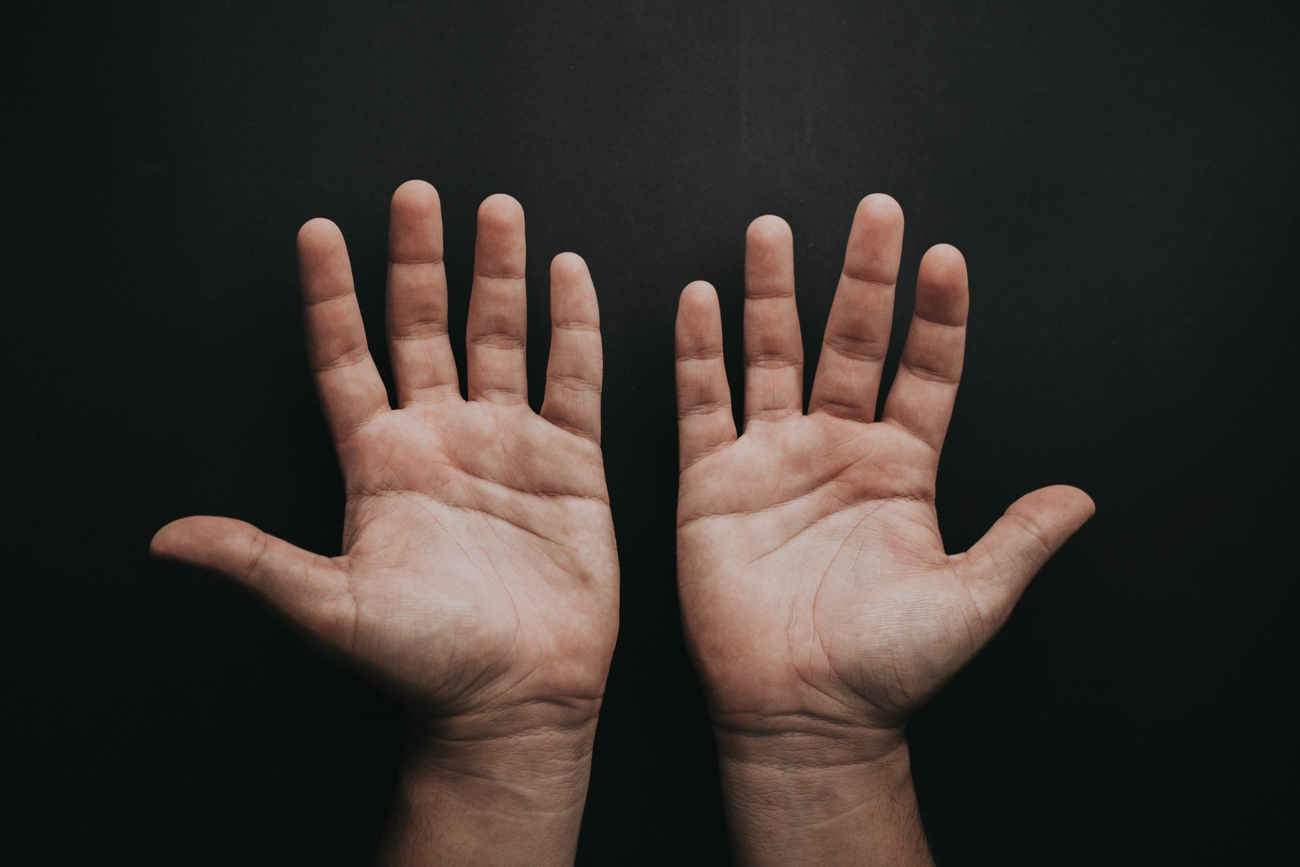 Webinar: Linkshändige Kinder – erkennen, verstehen und begleiten