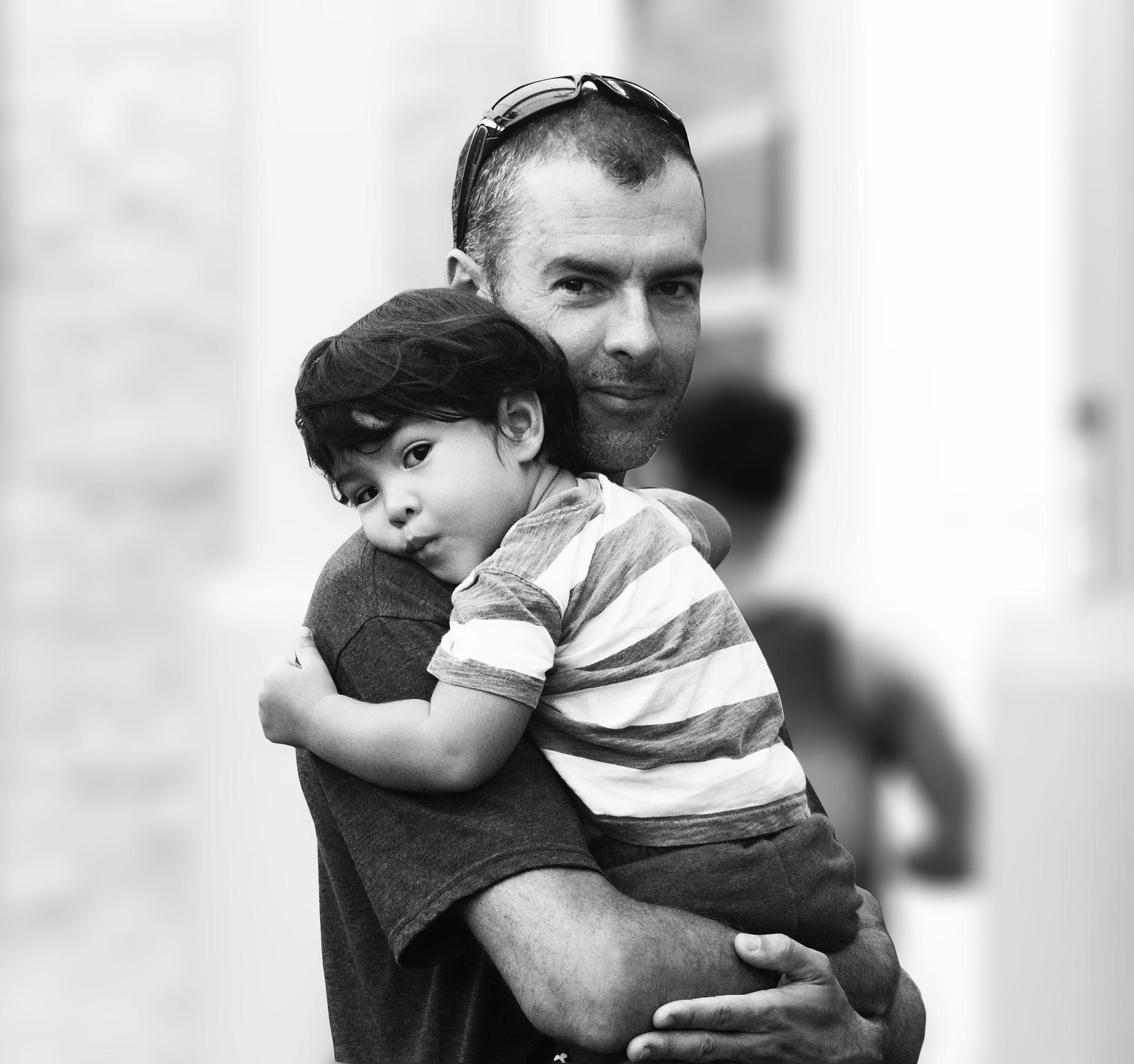 Existenzsicherung für armutsbetroffene und armutsgefährdete Kinder und Jugendliche in der Pandemie